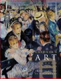 Gardner's Art Through the Ages : A Concise History of Western Art, Kleiner, Fred S. and Mamiya, Christin J., 0534605117