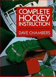 Complete Hockey Instruction 9780809235117