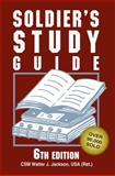 Soldier's Study Guide, Walter J. Jackson, 0811735117