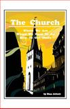 The Church, Stan Abbott, 091554511X