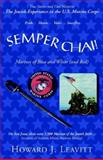 Semper Chai!, Howard Leavitt, 1401085113