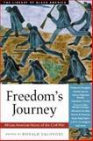 Freedom's Journey, , 1556525117