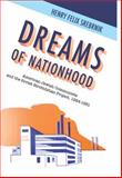 Dreams of Nationhood, Henry Srebrnik, 1936235110