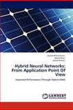 Hybrid Neural Networks, Zainab Khalid Awan and Aamir Khan, 3659145114