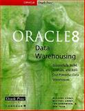 Oracle8 Data Warehousing, Corey, Michael and Abbey, Michael, 0078825113