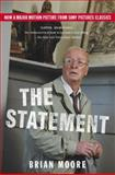 The Statement, Norman Jewison and Brian Moore, 0452285119