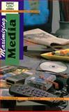 Maximizing Media, Bruce Fredericksen, 0570095115