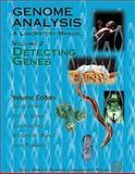 Detecting Genes, , 0879695110