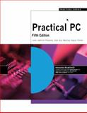 Practical PC, Parsons, June Jamrich and Oja, Dan, 1423925114