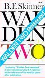 Walden Two, Skinner, B. F., 0024115118