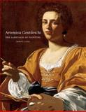 Artemisia Gentileschi : The Language of Painting, Locker, Jesse M., 0300185111