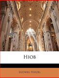Hiob (German Edition), Ludwig Hirzel, 1146025114
