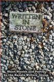 Written in Stone, Teresa Eckford, 1847285112