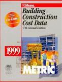 BCCD, 1999 9780876295120