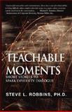 Teachable Moments, Steve Robbins, 1589615123
