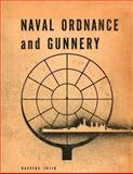Naval Ordnance and Gunnery, Bureau Of Naval Personnel and Training Division, 1782665129