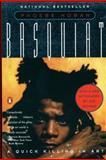 Basquiat, Phoebe Hoban, 0143035126