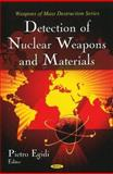 Detection of Nuclear Weapons and Materials, Egidi, Pietro, 1607415127