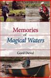 Memories of Magical Waters, Gord Deval, 1897045123