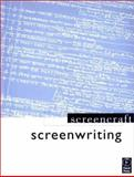 Screenwriting, MacDermott, Felim and McGrath, Declan, 0240805127