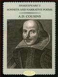 Shakespeare 9780582215122