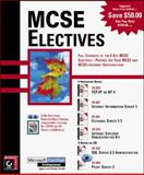 MCSE Electives, Sybex Inc. Staff, 0782125123