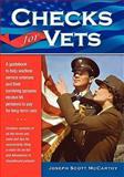 Checks for Vets, Joseph Scott McCarthy, 0982035128