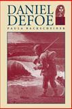 Daniel Defoe 9780801845123