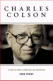 Charles Colson, John Perry, 0805425128