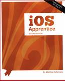 The Ios Apprentice, Matthijs Hollemans, 0989675122