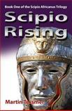 Scipio Rising, Martin Tessmer, 1494305127