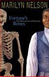 Fortune's Bones 1st Edition