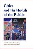 Cities and the Health of the Public, , 0826515126