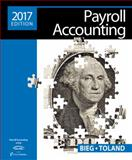 Payroll Accounting 2017 27th Edition