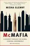 McMafia, Misha Glenny, 1400095123