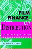 Film Finance and Distribution 9781879505124