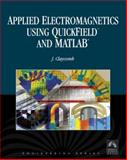 Applied Electromagnetics 9781934015124