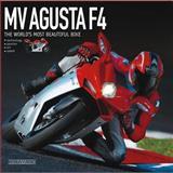 Mv Agusta F4, Otto Grizzi, 887911512X