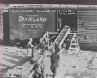 Italian Prisoners of War in the Continental U. S. on 31 March 1945, C-D, Kirkpatrick, Kathy, 0972965122