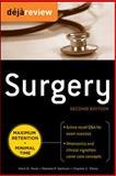 Surgery, Tevar, Amit D., 0071715126