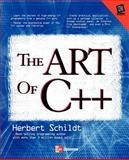 The Art of C++, Schildt, Herbert, 0072255129