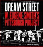 Dream Street, Sam Stephenson, 0393325121