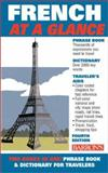 French at a Glance, Gail Stein, 0764125125