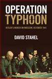 Operation Typhoon, David Stahel, 1107035120