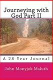 Journeying with God Part II, John Maluth, 1480275123