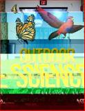 Outdoor Science : A Practical Guide, Rich, Steve A., 1935155121