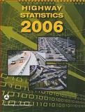 Highway Statistics, , 0160805120