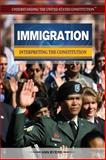Immigration, Ann Byers, 1477775129