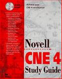 Novell CNE 4, Niedermiller-Chaffins, Debra and Archell, Doug, 1562055127