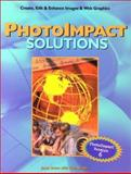 PhotoImpact Solutions, Jason Dunn and Kate Binder, 1929685122